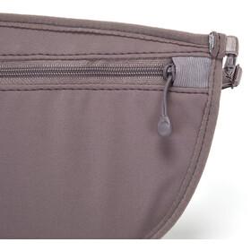 Pacsafe Coversafe S100 Waist Pouch, szary